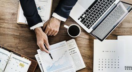 צעדי התייעלות כלכלית לבעלי עסקים קטנים ובינוניים