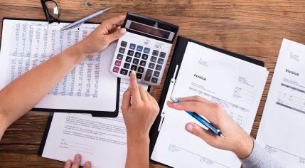 כל מה שצריך לדעת על הוצאת חשבוניות מס