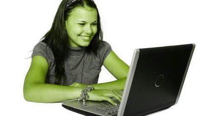 עסקים מתקדמים לניהול חשבונות מקוון והפקת חשבונית ירוקה בקליק