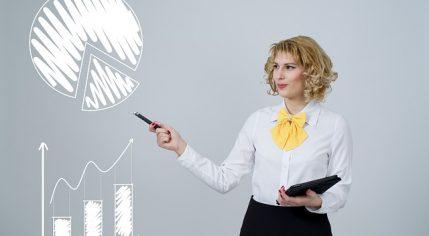 ניהול סיכונים פיננסים מבוקר ואוטומציה בהנהלת החשבונות
