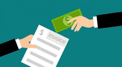 הפקת חשבונית ירוקה